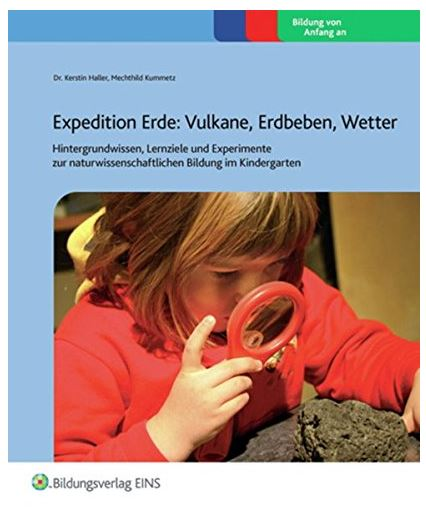 Expedition Erde